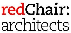 Red Chair Architects Inc   Knoxville, TN, US 37902   Start Your Project