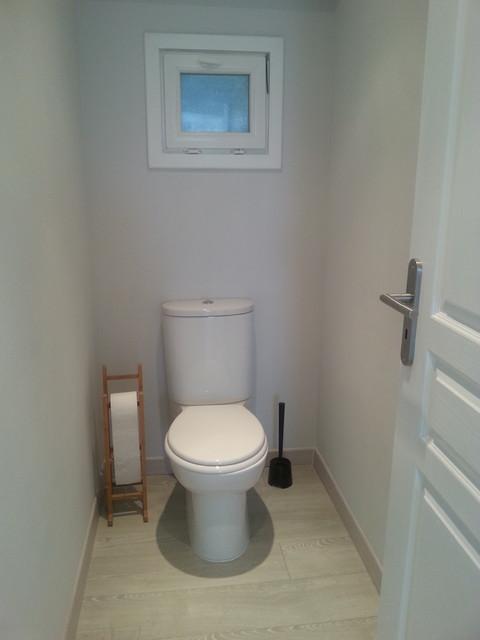 r novation d 39 un mobil home. Black Bedroom Furniture Sets. Home Design Ideas