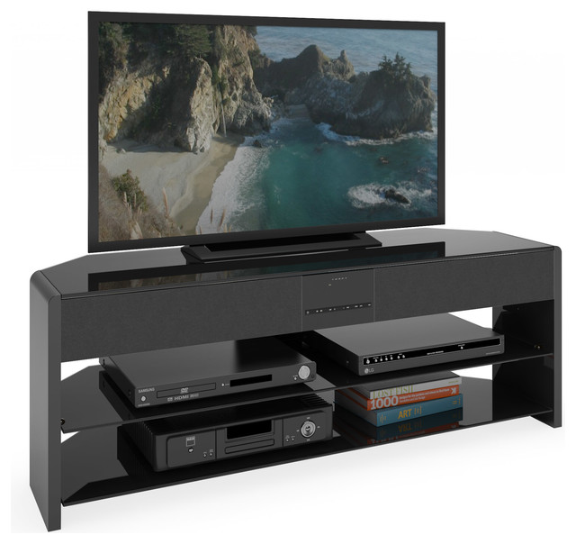 Tv Stand Sound Bar