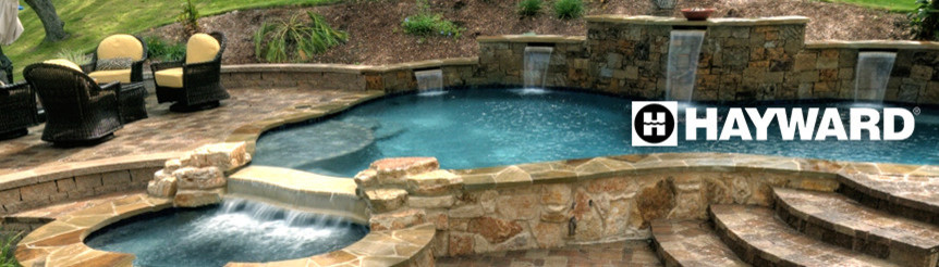 Charmant Texas Pools And Patios