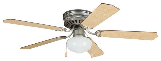 Ellington celeste deluxe 52 brushed pewter builder ceiling fan with ellington celeste deluxe 52 brushed pewter builder ceiling fan with 5 blades aloadofball Image collections
