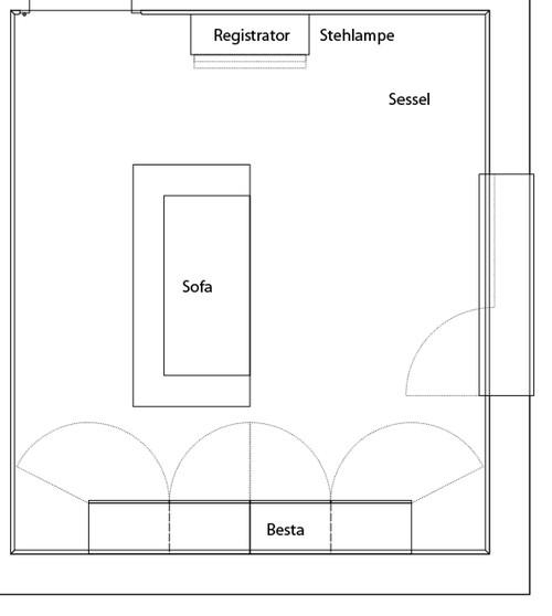 wohnzimmer m bel wie stellen. Black Bedroom Furniture Sets. Home Design Ideas