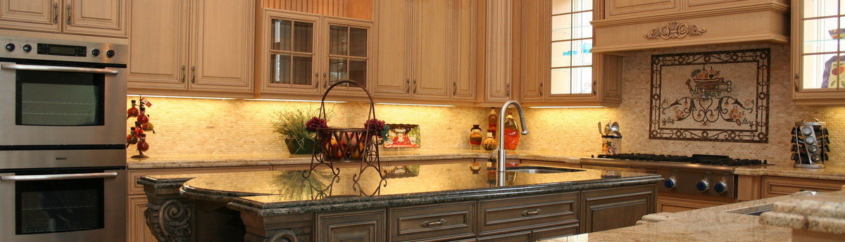 Broward Custom Kitchens Inc Pompano Beach Fl Us 33069