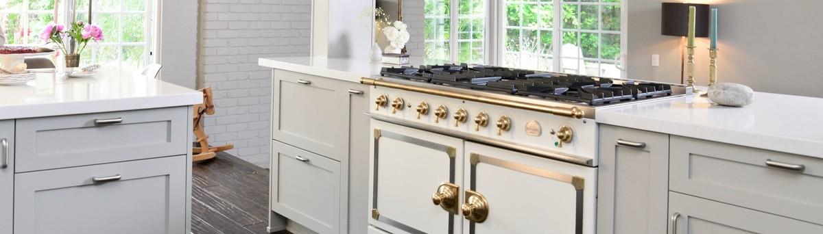 La Costa Cabinets Amp Design Encinitas Ca Us 92024