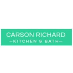 Carson Richard Kitchen Bath Design Newington Ct Us 06111 Houzz