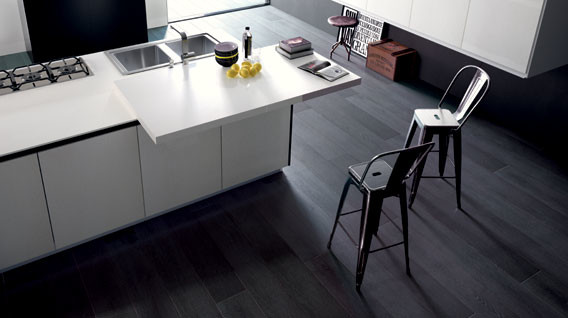 MAXFINE TILES Black Porcelain Wood ; Tile Supply Solutions UK Suppliers  contemporary - MAXFINE TILES Black Porcelain Wood ; Tile Supply Solutions UK