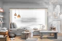 Big Trends From the 2021 Maison & Objet Fair