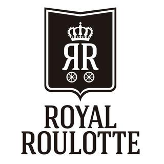 royal roulotte rambouillet fr 78120. Black Bedroom Furniture Sets. Home Design Ideas