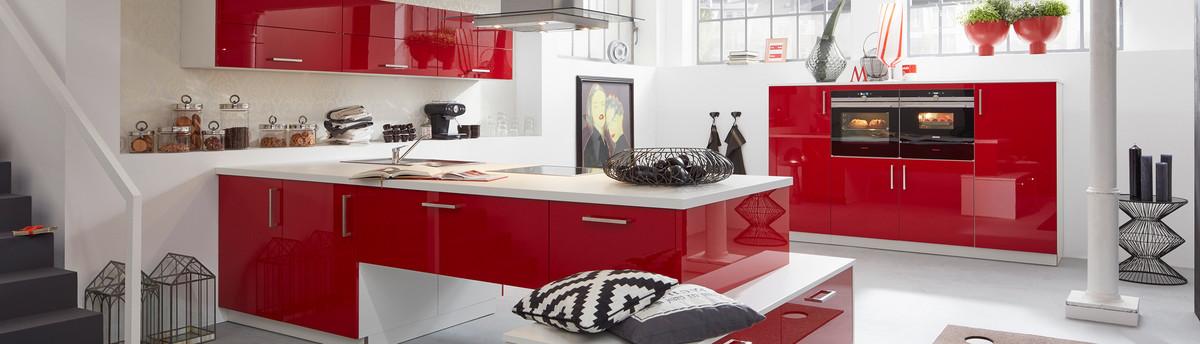 k chen aktuell hildesheim hildesheim de 31135. Black Bedroom Furniture Sets. Home Design Ideas