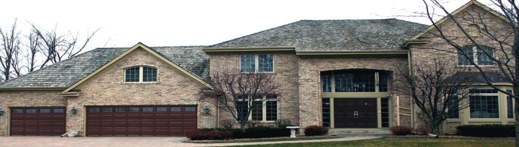 Roly-Door & Roly-Door - Rochester NY US 14623 - Garage Door Sales ...