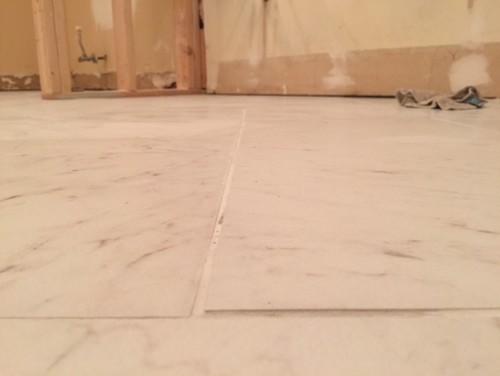 Installation Of Tile Flooring Images Modern Flooring Pattern Texture