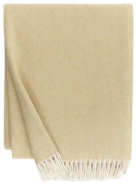 Sferra Celine Throw Blanket Contemporary Throws By Tableware Best Sferra Throw Blanket