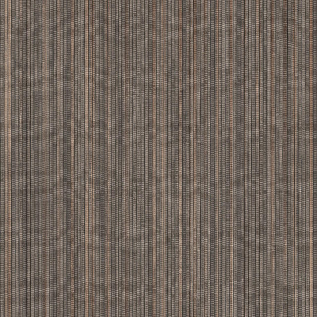 Grasscloth Peel And Stick Wallpaper Bronze Sample Contemporary Wallpaper By Tempaper,United Airline Baggage Allowance