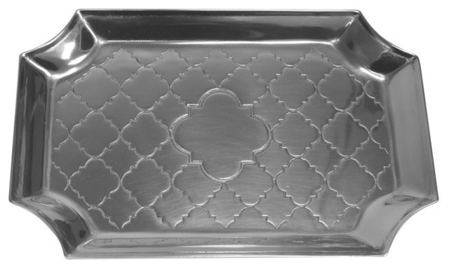 Casablanca Vanity Tray.