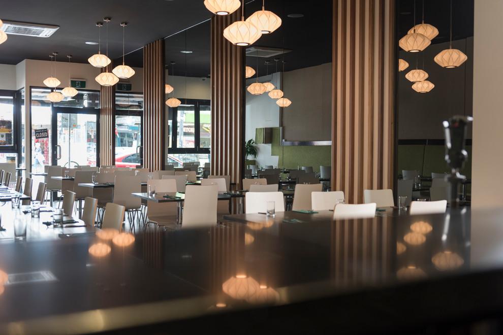 Coburg - Restaurant