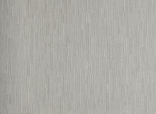 Neutral Textured Luxury Wallpaper Sold By The Bolt