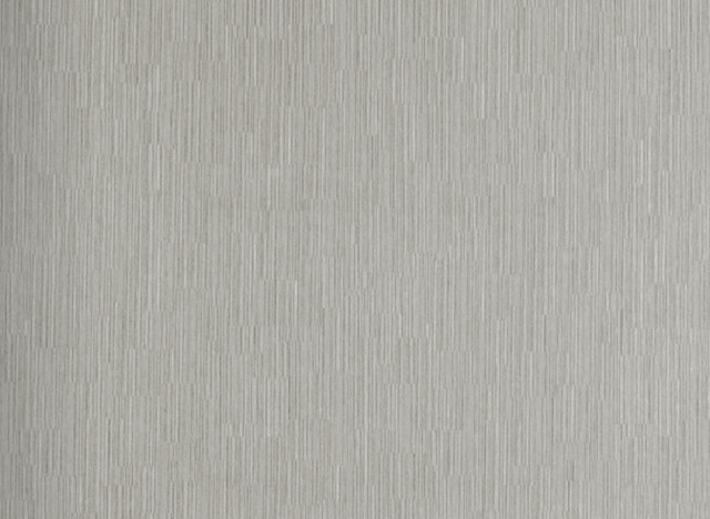 Gray Textured Luxury Wallpaper Sold By The Bolt