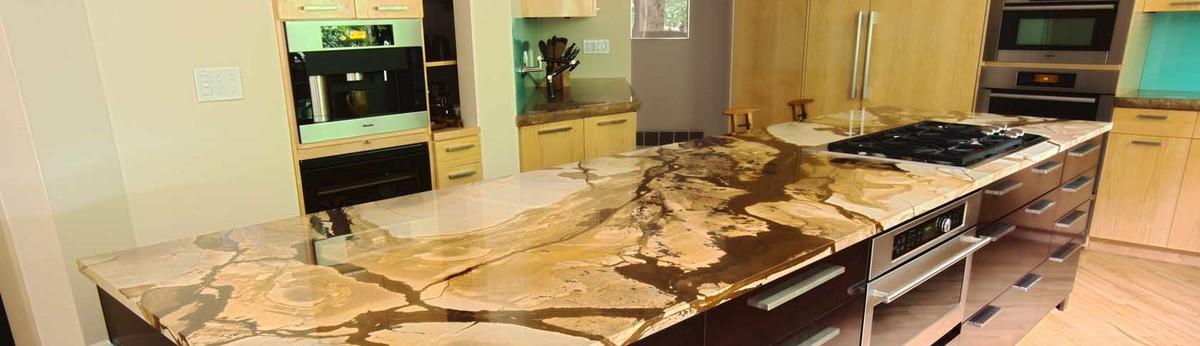 Ultimate Granite   Pittsburgh, PA, US 15044