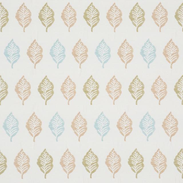 RM Coco Fabric A0231 A0231-76