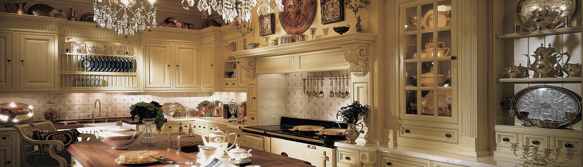 Chicago Luxury Furniture Centre