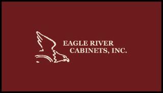 Eagle River Cabinets   Eagle River, WI, US 54521