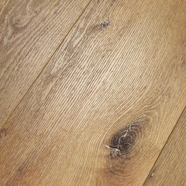 Timeless Designs Millennium Ii Dogwood Milledogw Wpc Vinyl Plank Flooring