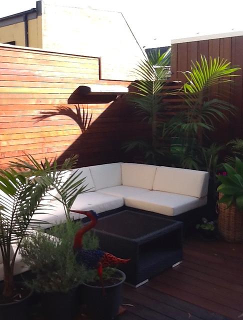 Outdoor Furniture Zetland