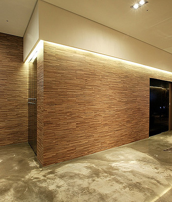 Dizainwall The Beautiful Unique Wood Wall Panels Made In