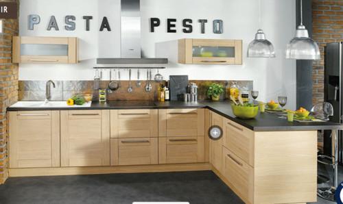 couleurs des murs pour les pi ces vivre. Black Bedroom Furniture Sets. Home Design Ideas