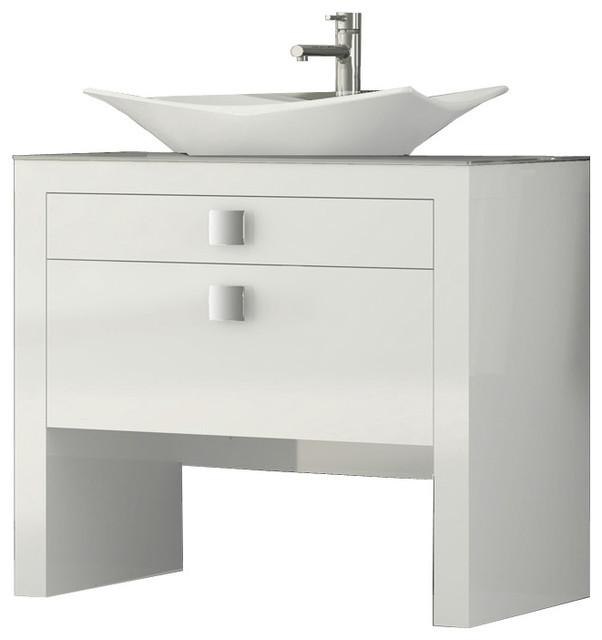 tall bathroom cabinets free standing kelli arena