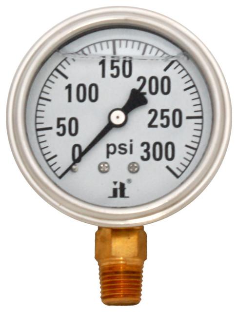 Adirpro Mini Stakeout Pole, 1.28&x27;, Orange