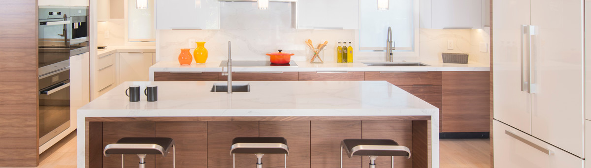 how to manage kitchen cabinets precision cabinets brentwood ca us 94513 7284