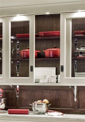 trish namm allied asid kent kitchen works kitchen bath designers