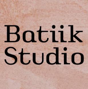 batiik studio paris fr 75010. Black Bedroom Furniture Sets. Home Design Ideas