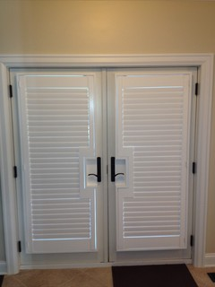 door cabinets kitchen door shutters charles two blind guys 15001