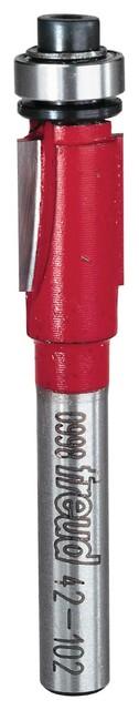 Stanley Fat Max Dwht70273 Fencing Plier