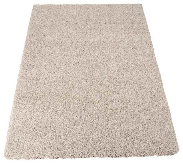 Amore 1 Rug Bone Contemporary
