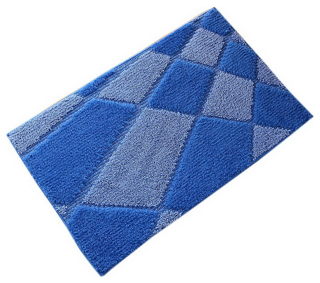Bath Mats Bathroom Rugs Kitchen Mat