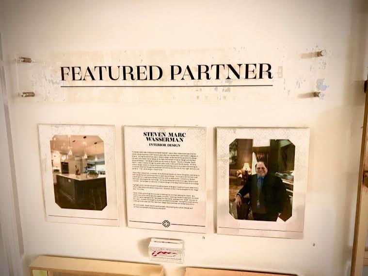Featured Partner!