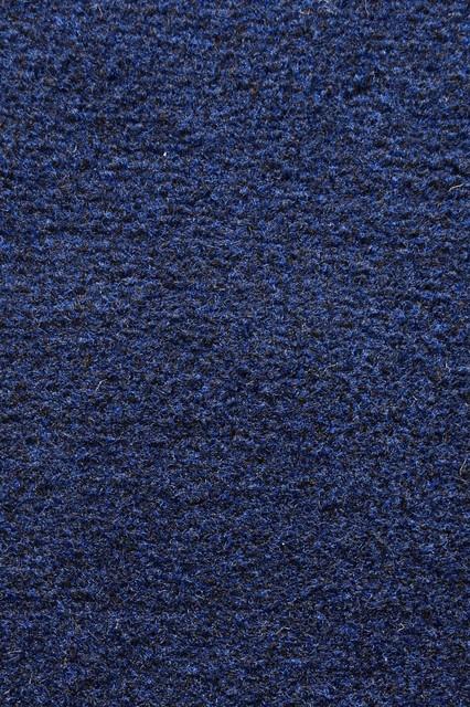 Galaxy Way Solid Color Area Rugs