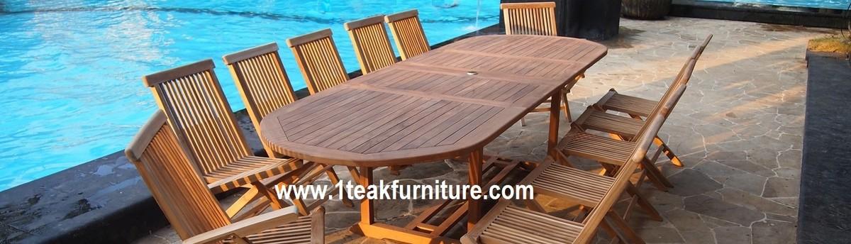 teak garden furniture manufacturer indonesia jepara central java rh houzz com teak outdoor furniture manufacturers best teak outdoor furniture manufacturers