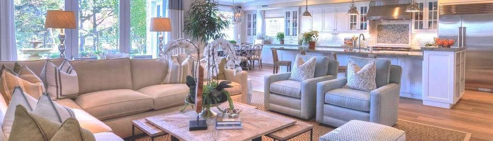 Dezign Inspirations Home Design Resource