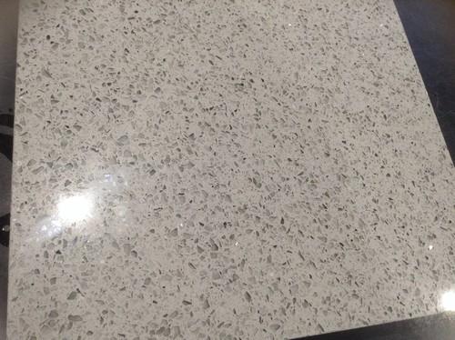 Help Please Choosing Kitchen Tile Colour
