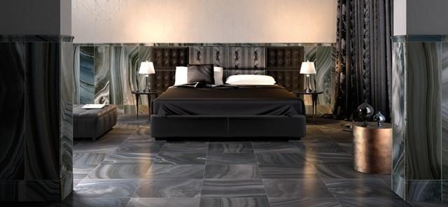 Roberto Cavalli Luxury Tiles New York By Designer Tile