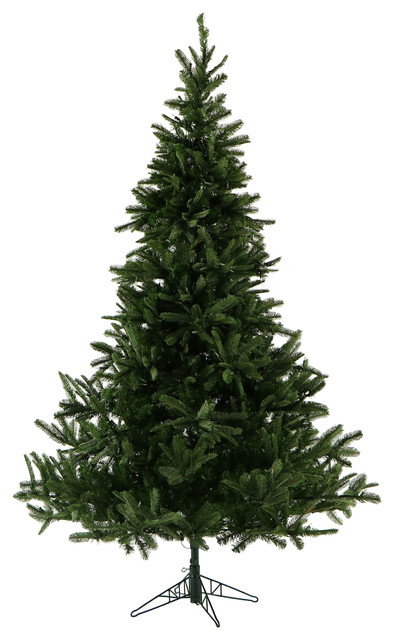 75 noble fir christmas tree without lights
