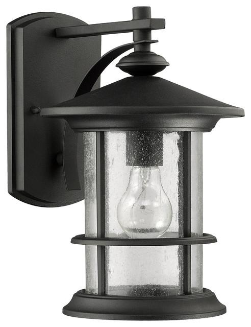 Shop Houzz | CHLOE Lighting, Inc. Ashley Superiora ... on Outdoor Wall Sconce Lighting id=55284
