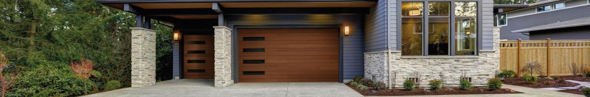 Adams Garage Doors And Entry Doors Mississauga On Ca L4w 1n5