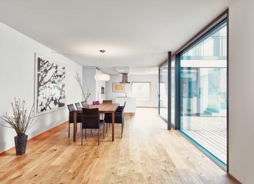 Costo di ristrutturazione di una casa al mq idealista news for Costo materiale per costruire una casa