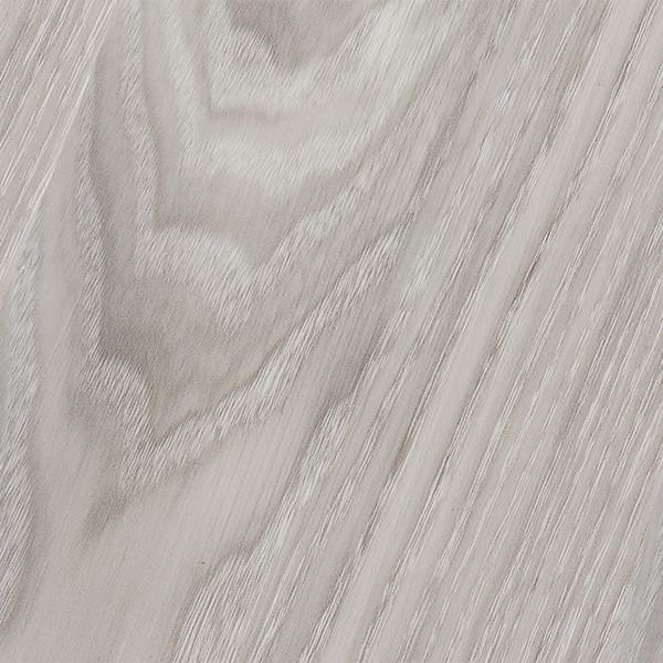 Anchor Gray Oak 5 5 Mm Wpc And Vinyl Plank Flooring