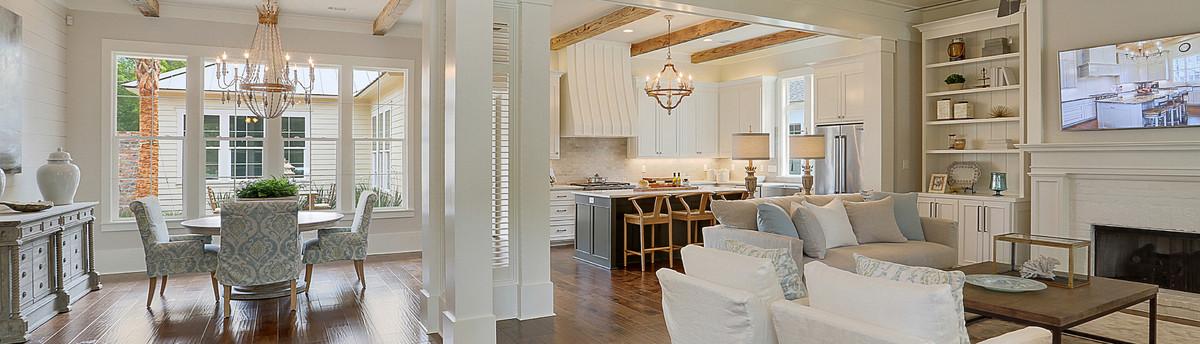 Highland Homes, Inc.   Covington, LA, US 70433